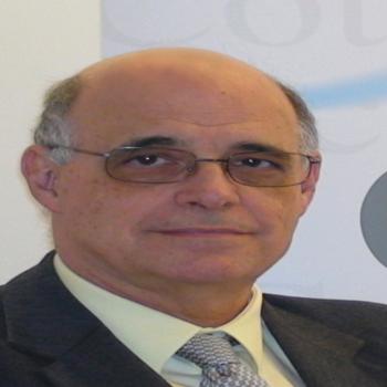 Dr. Juan Mulet