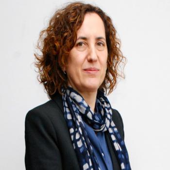 Dr. Maria Abellanet