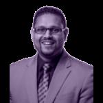 Dr.  Ajay Aluri