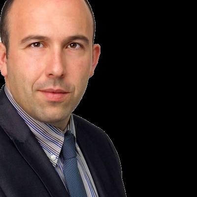 Dr.  Joan Enric Capellà