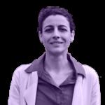 Dra. Marianna Sigala