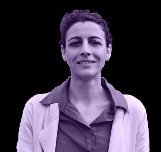 Dr.  Marianna Sigala