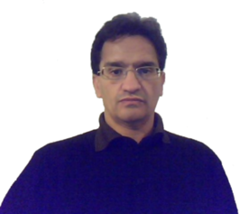 Dr. Diego Ramón Medina