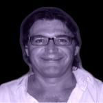 Dr. Francisco Perales
