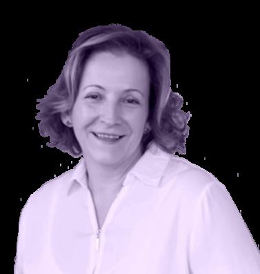 Ms. Mar Muñoz