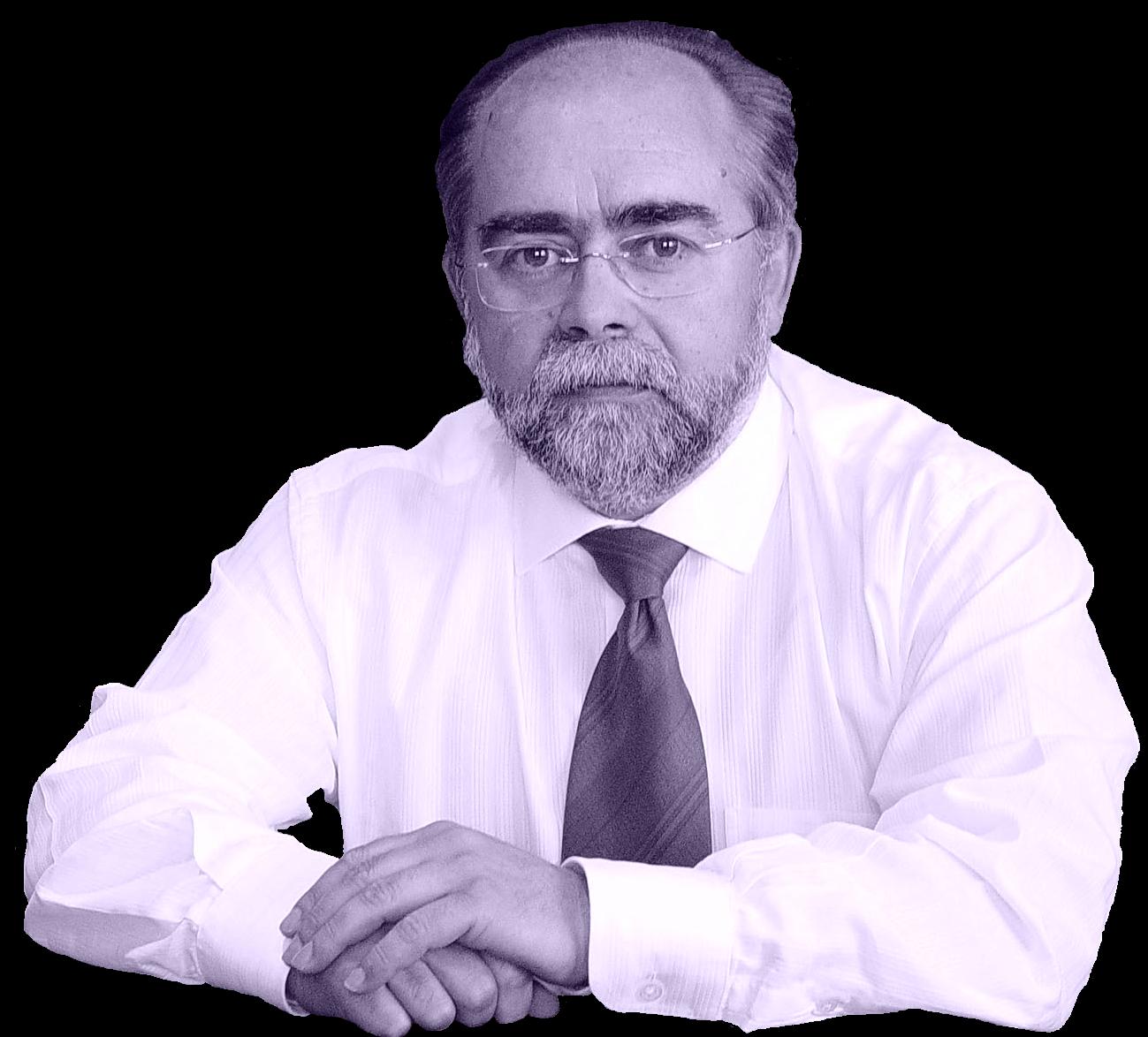 Sr. José  Luís Fernández