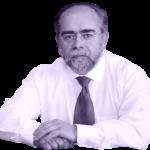 Mr. José Luis Fernández